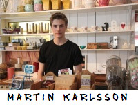 martinkarlsson