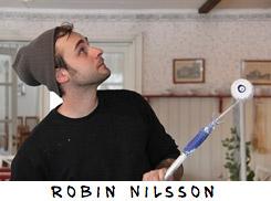 robinnilsson