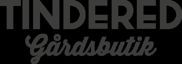 TINDERED-GÅRDSBUTIK-2020-LOGO