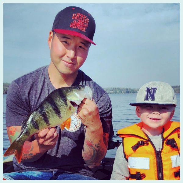 fisk_alex_opt