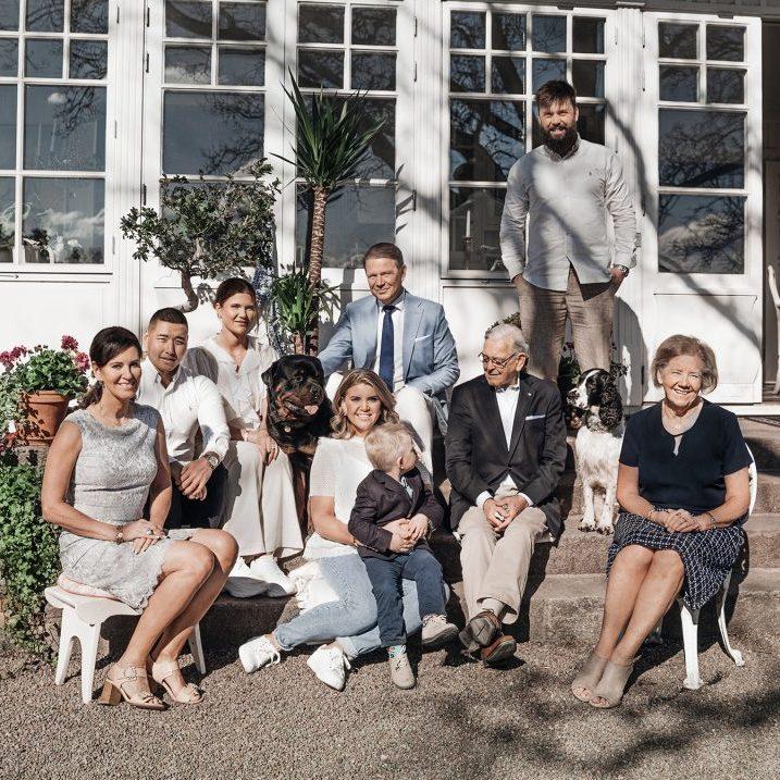 GRUPPBILD_hjalmarsson_2020_web